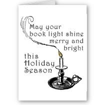 literary_holiday_card-p137406133488180161tra8_210