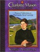 CM Companion