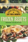 frozen assets book cover