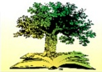 living books curriculum tree